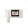 قیمت خرید مانیتور ایفون تصویری CAV-43T2 ایران کوماکس کره تک و عمده فروشگاه اینترنتی برق انلاین