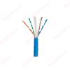 قیمت خرید کابل شبکه لگراند CAT6 UTP متری و کلافی فروشگاه اینترنتی برق انلاین
