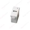 قیمت خرید ماژول باریک USB سوپیتا تک و عمده فروشگاه اینترنتی برق انلاین