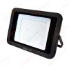 خرید پروژکتور LED 200 وات پارس اروند به قیمت نمایندگی