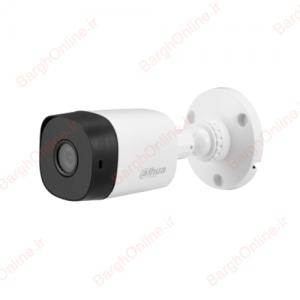 قیمت دوربین مداربسته داهوا DH-HAC-B1A51P خرید از نمایندگی رسمی با تخفیف ویژه ارسال به سراسر ایران