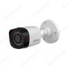 قیمت دوربین مداربسته داهوا DH-HAC-B2A51P خرید از نمایندگی رسمی با تخفیف ویژه ارسال به سراسر ایران