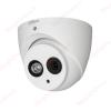 قیمت دوربین مداربسته داهوا DH-HAC-HDW1200EMP-A خرید از نمایندگی رسمی با تخفیف ویژه ارسال به سراسر ایران