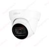 قیمت دوربین مداربسته داهوا DH-HAC-HDW1200TLP خرید از نمایندگی رسمی با تخفیف ویژه ارسال به سراسر ایران