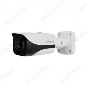 قیمت دوربین مداربسته داهوا DH-HAC-HFW2601EP-A خرید از نمایندگی رسمی با تخفیف ویژه ارسال به سراسر ایران