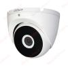 قیمت دوربین مداربسته داهوا DH-HAC-T2A41P خرید از نمایندگی رسمی با تخفیف ویژه ارسال به سراسر ایران