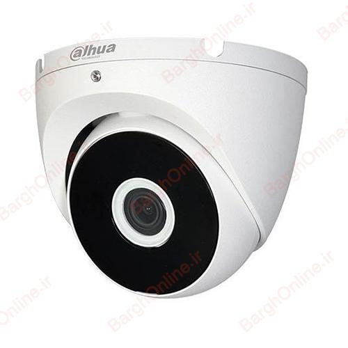قیمت دوربین مداربسته داهوا DH-HAC-T2A51P خرید از نمایندگی رسمی با تخفیف ویژه ارسال به سراسر ایران