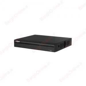 قیمت دستگاه ضبط تصویر DH-XVR5108H-4KL-X داهوا 8 کاناله خرید از نمایندگی رسمی با گارانتی معتبر