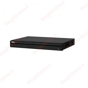 قیمت دستگاه ضبط تصویر DH-XVR5216AN-4KL-X داهوا 16 کاناله خرید از نمایندگی رسمی با گارانتی معتبر